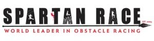 Original Spartan Logo