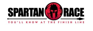 Re-Branded Logo